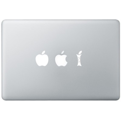 Macbook Aufkleber And Stickers Mcstickers Macbook Aufkleber